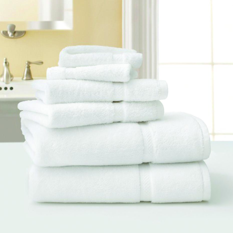 Martex Five Star Bath Linen Collection Lodgingsupply Com