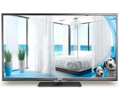 Television & Remotes