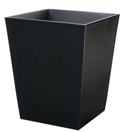 Wastebaskets and Liners