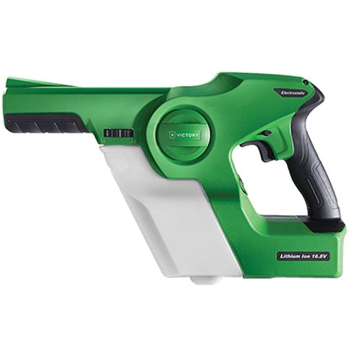 Professional Cordless Handheld Sprayer