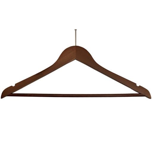 Ball-Top-Mens-Hangers-for-hotels-Fixed-Bar-Walnut_Chrome-31280.jpg