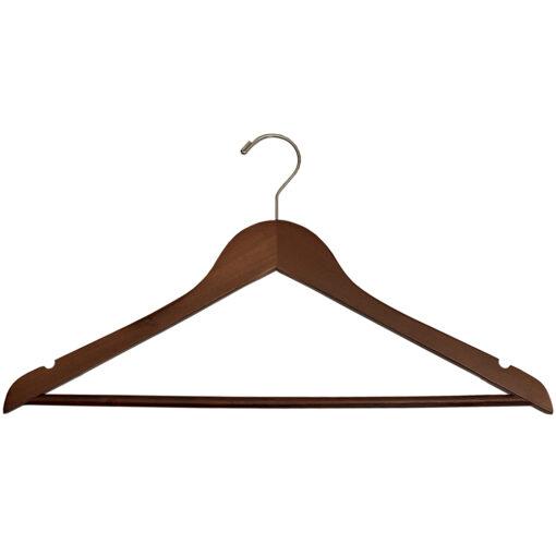 Mens-Hangers-Fixed-Bar-Walnut_Chrome-31270