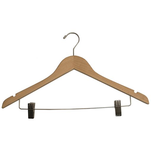 Regular-Hook-Ladies-Hangers-with-Clips-for-hotels-Natural_Chrome-32072.jpg
