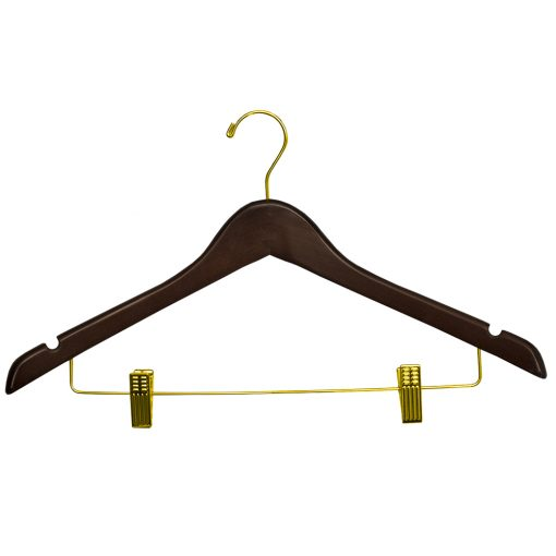 Regular-Hook-Ladies-Suit-with-Clips-Walnut-Brass-for-hotels-35272.jpg