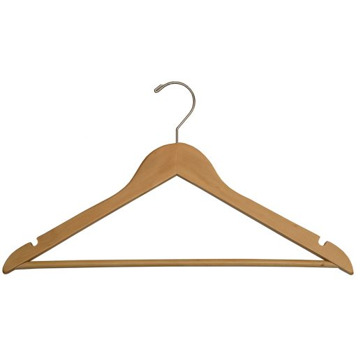 Regular-Hook-Mens-Hangers-for-hotels-Fixed-Bar-Natural_Chrome-31070.jpg