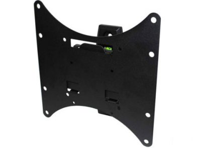 Tilting Wall Mount, TV, Television