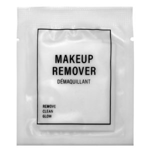 Make Up wipe, Hotel, Generic, Remover