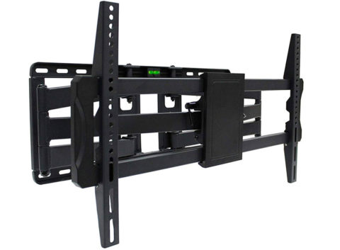 Wall Mount, TV, Television, Articulating