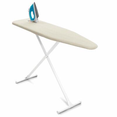 Homz, Deluxe Hotel board, Ironing, fiber pad