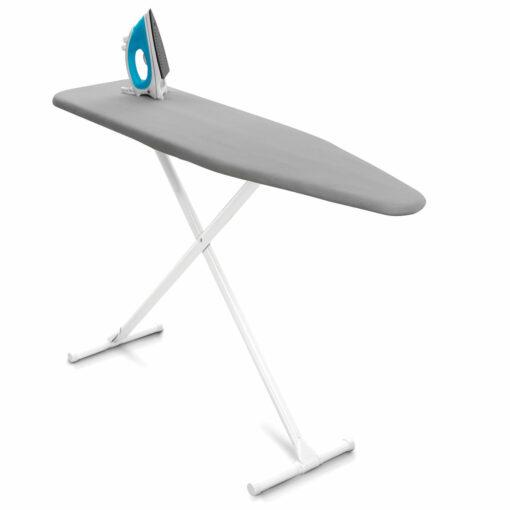 Homz, Deluxe Hotel Board, Ironing Board, Pad