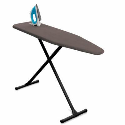 Easy Board, Homz, Ironing Board