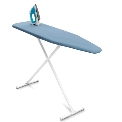 Easy Board, Hotel Iron, homz