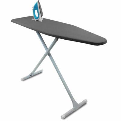 Ironing board, Hotel, Hospitality, Homz