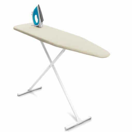 Easy Borad, Homz, Ironing Board