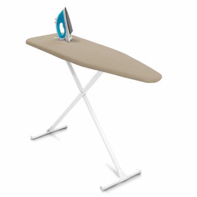 Ironing Board, Compact, Homz