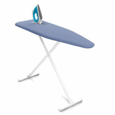 Homz, WardroBoard, Ironing Board, Fiber Pad