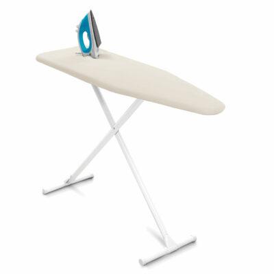 Homz, WardroBoard, Ironing Board