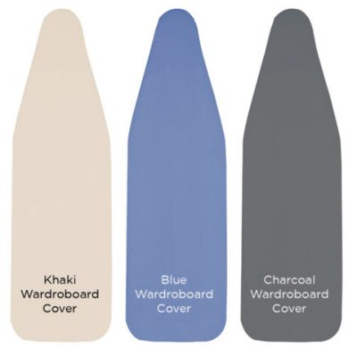 Wardroboard Cover, Ironing Board Cover, Pad