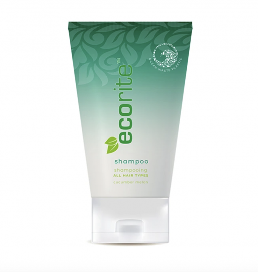 Ecorite Shampoo